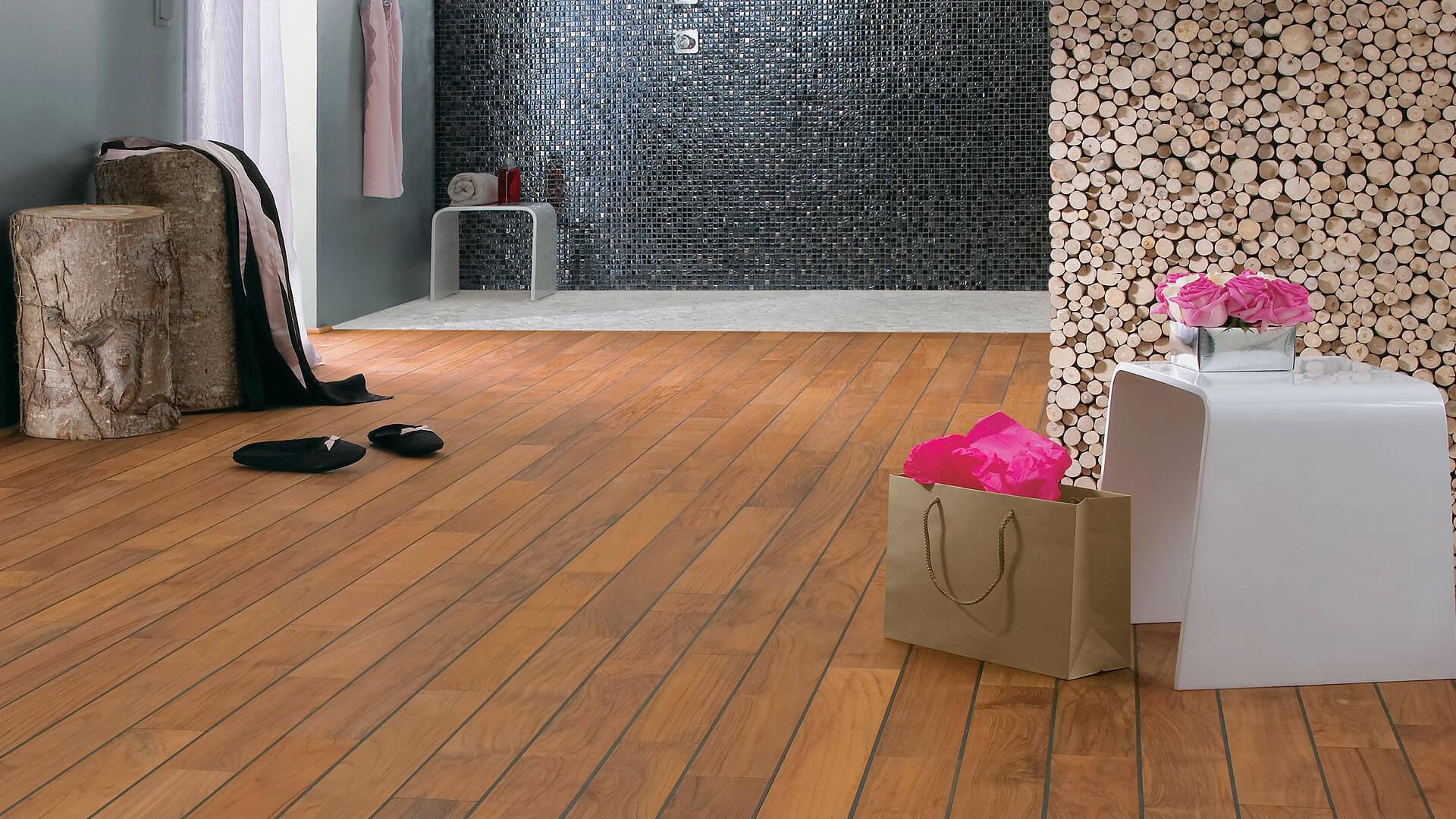 sp cialiste des parquets en seine et marne 77 melun les gr s de cologne. Black Bedroom Furniture Sets. Home Design Ideas
