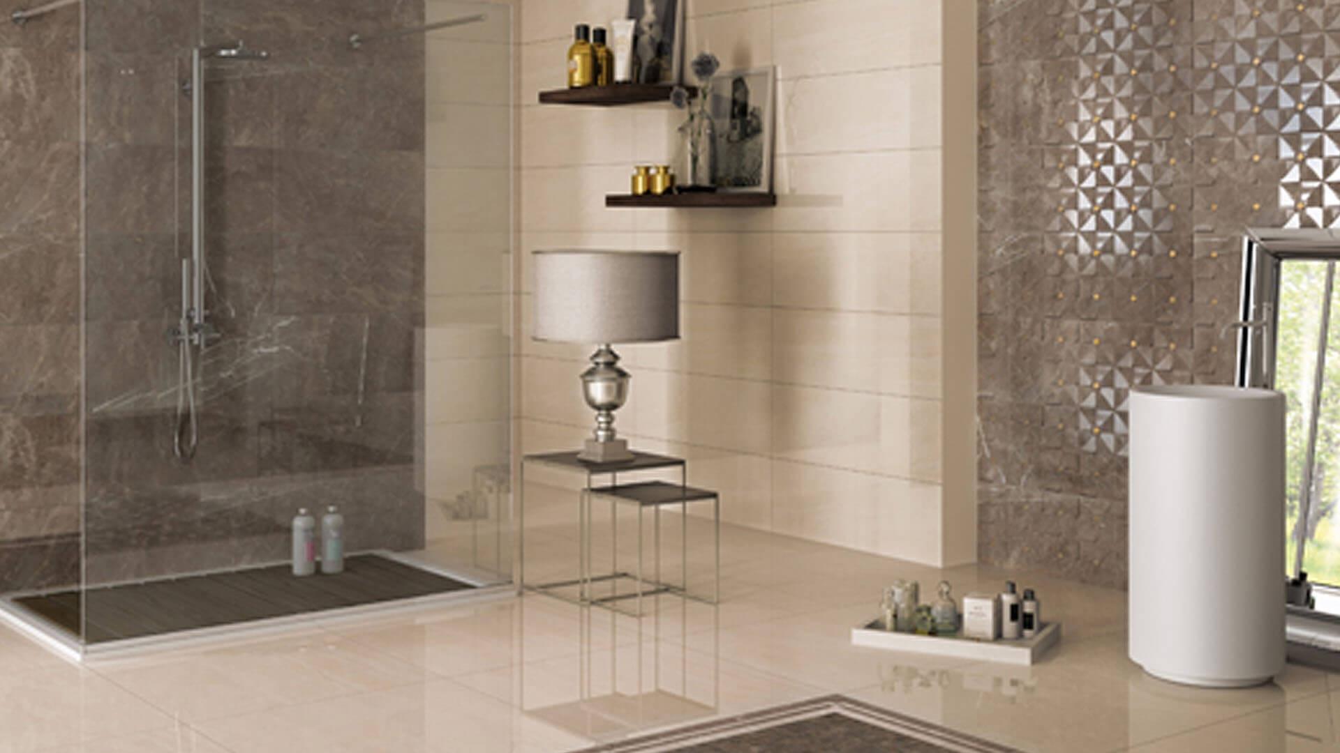 salle de bain robinetterie en seine et marne 77 melun les gr s de cologne. Black Bedroom Furniture Sets. Home Design Ideas