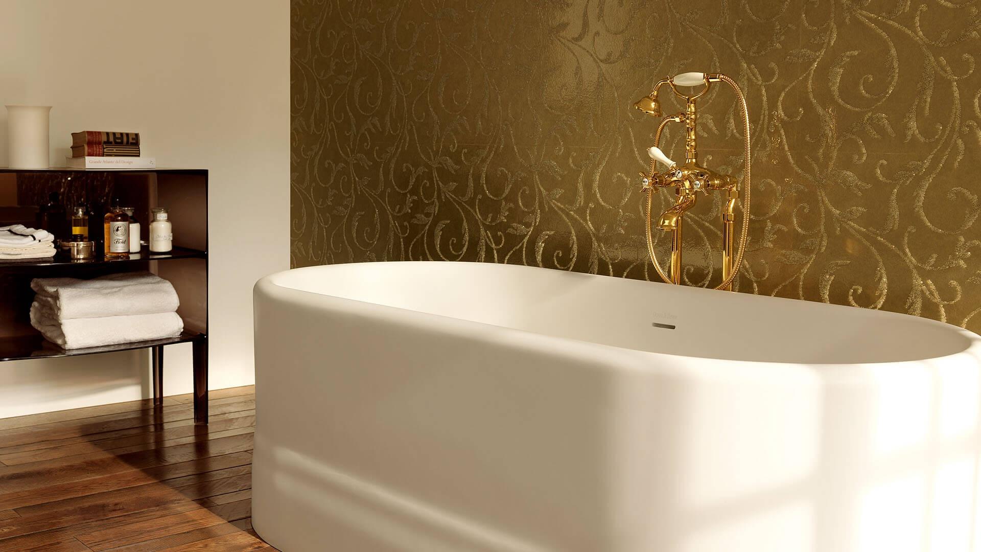 sp cialiste salle de bain la m e sur seine 77 les gr s de cologne. Black Bedroom Furniture Sets. Home Design Ideas