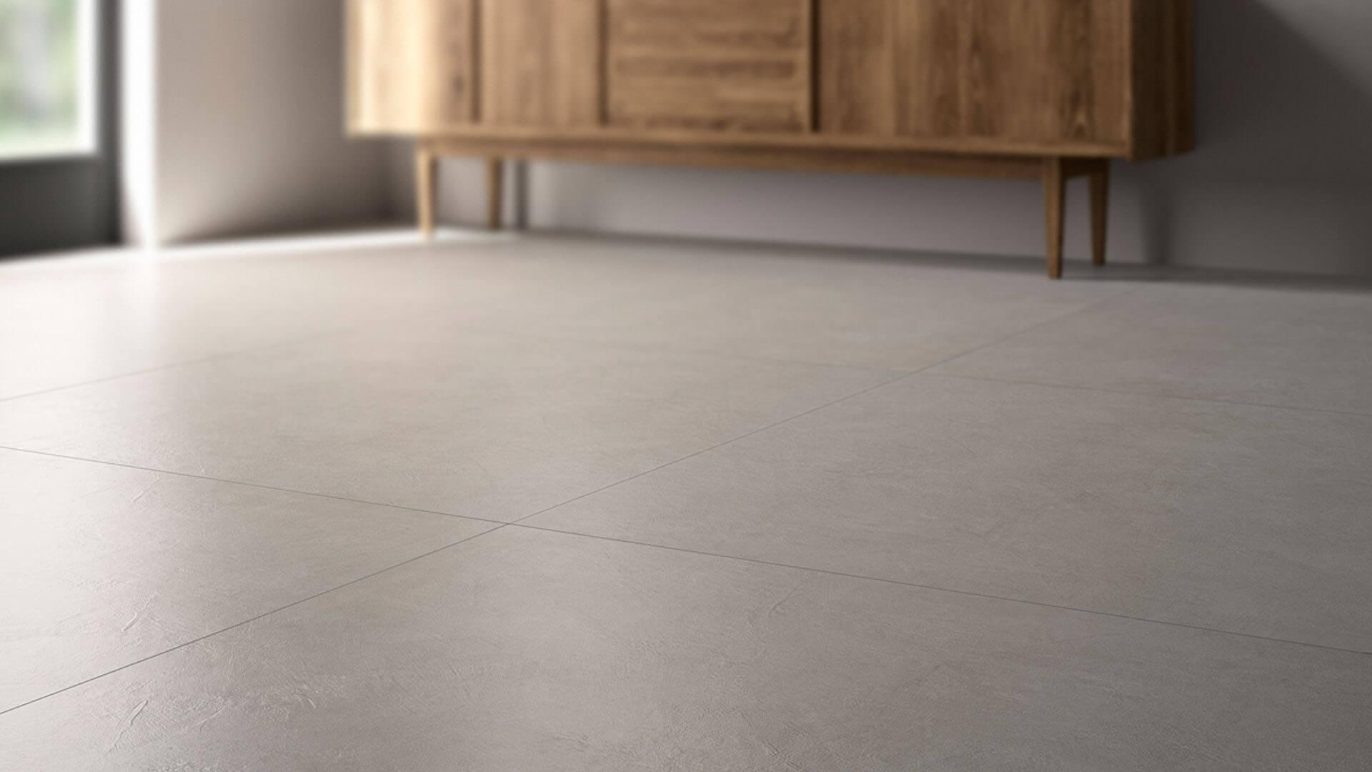 sp cialiste carrelage seine et marne 77 pr s de melun les gr s de cologne. Black Bedroom Furniture Sets. Home Design Ideas