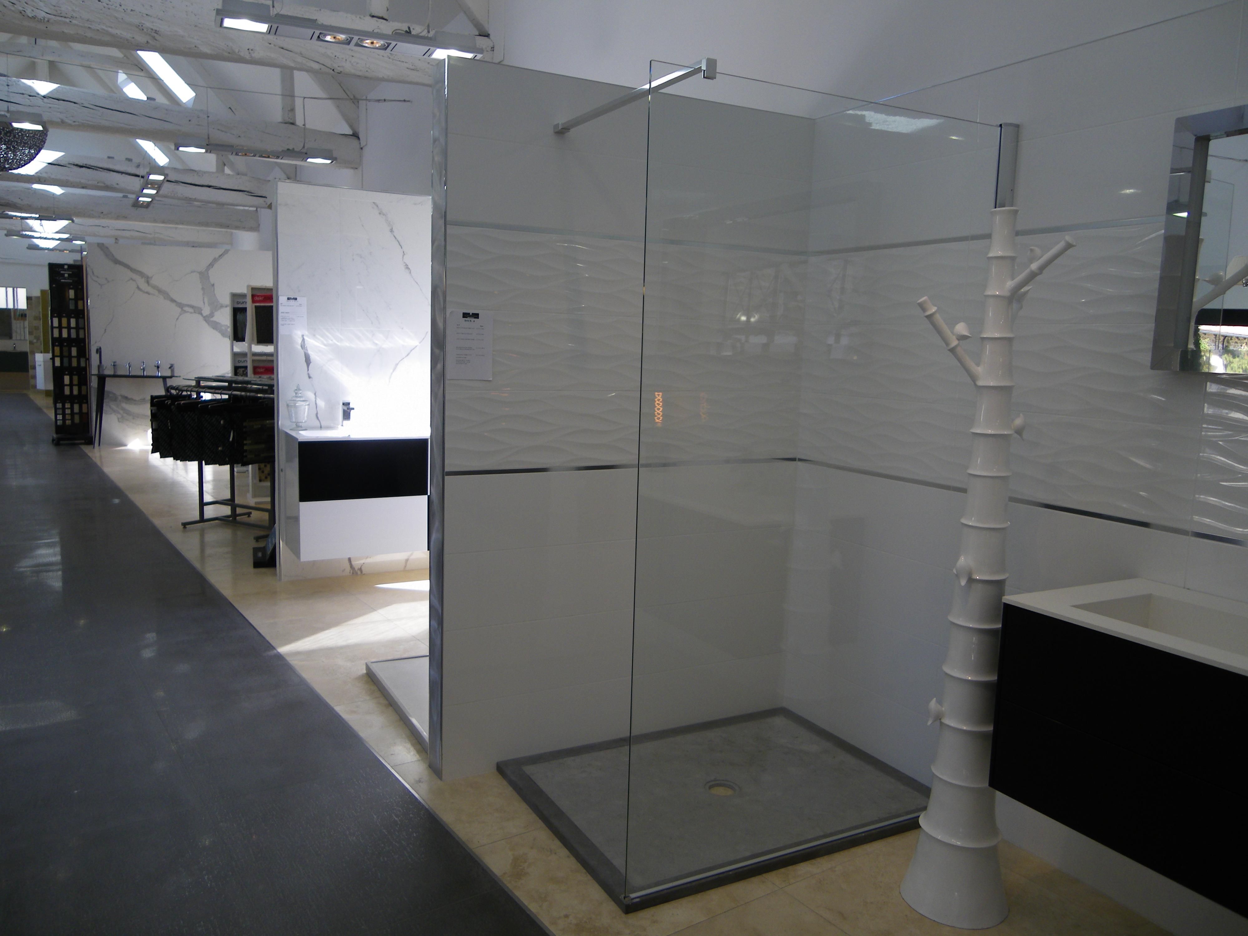 carrelage ext rieur et int rieur en seine et marne 77 les gr s de cologne. Black Bedroom Furniture Sets. Home Design Ideas
